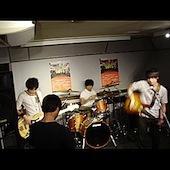 f:id:shimamura-music:20111002151631j:image:left