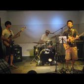f:id:shimamura-music:20111002151829j:image:left