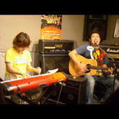 f:id:shimamura-music:20111002151830j:image:left
