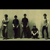 f:id:shimamura-music:20111002151831j:image:left