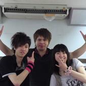 f:id:shimamura-music:20111002151833j:image:left