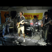 f:id:shimamura-music:20111002151834j:image:left