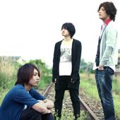 f:id:shimamura-music:20111002151835j:image:left