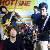 f:id:shimamura-music:20111002151836j:image:left