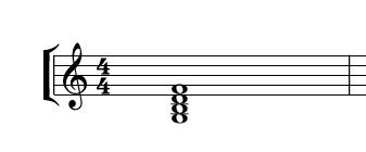 f:id:shimamura-music:20111006165352j:image
