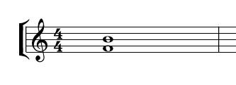 f:id:shimamura-music:20111006165353j:image