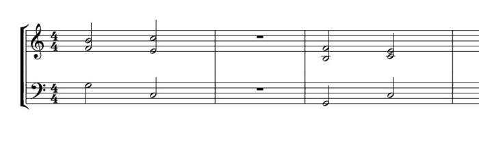 f:id:shimamura-music:20111006165354j:image