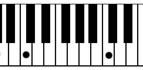 f:id:shimamura-music:20111008140656j:image