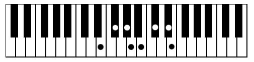 f:id:shimamura-music:20111008140657j:image