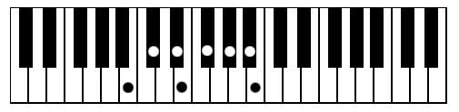 f:id:shimamura-music:20111008140658j:image