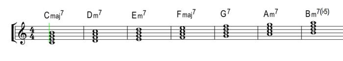 f:id:shimamura-music:20111008140659j:image