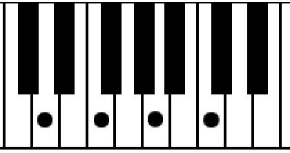 f:id:shimamura-music:20111008140704j:image