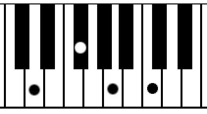 f:id:shimamura-music:20111008140705j:image