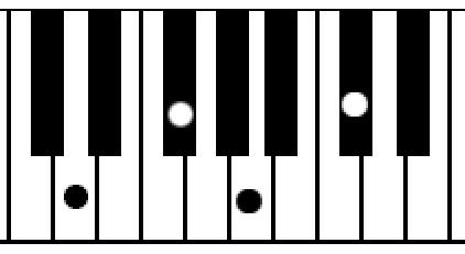 f:id:shimamura-music:20111008140706j:image