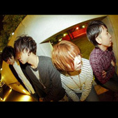 f:id:shimamura-music:20111009172017j:image:left
