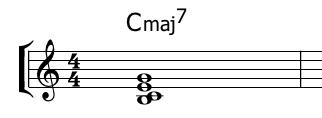 f:id:shimamura-music:20111015142310j:image