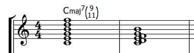 f:id:shimamura-music:20111015142314j:image
