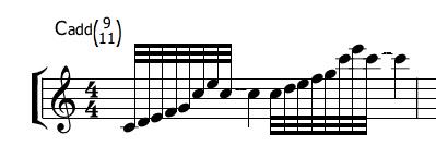 f:id:shimamura-music:20111015142315j:image