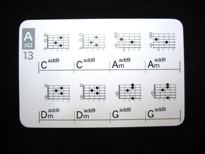 f:id:shimamura-music:20111020153037j:image