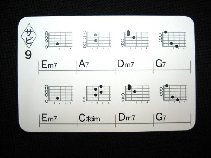 f:id:shimamura-music:20111020153039j:image