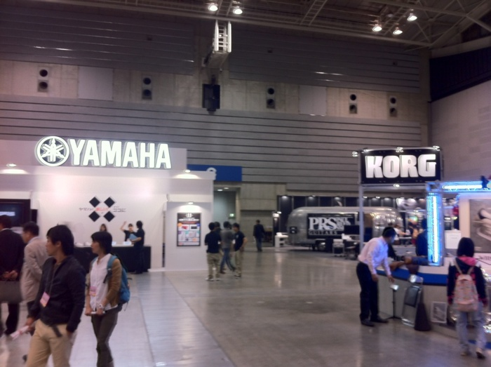 f:id:shimamura-music:20111103105059j:image