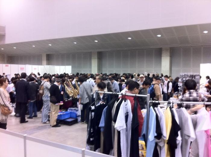 f:id:shimamura-music:20111103105806j:image