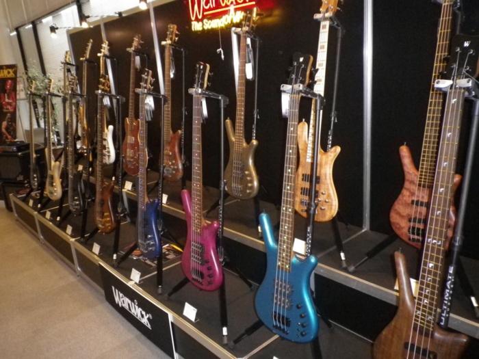 f:id:shimamura-music:20111103145238j:image
