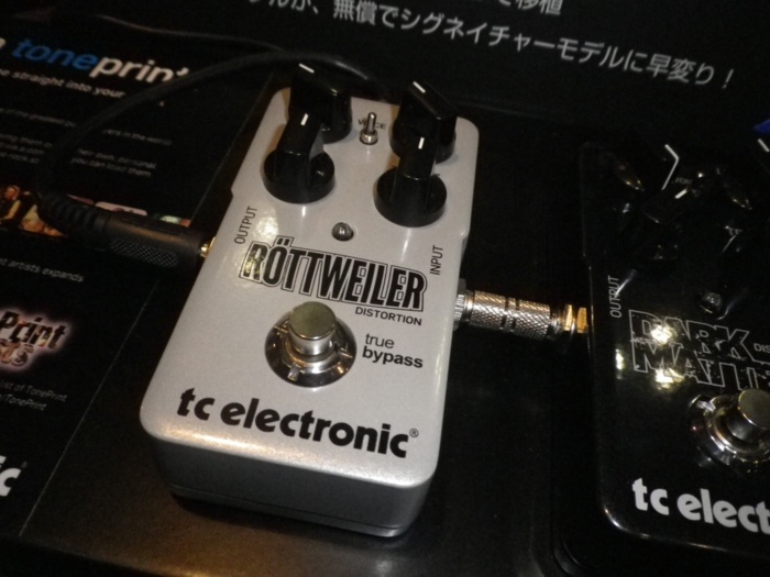 f:id:shimamura-music:20111103170258j:image