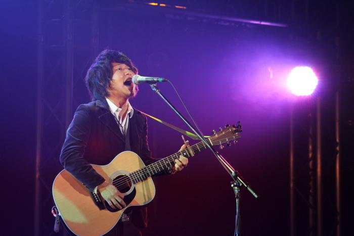 f:id:shimamura-music:20111108145045j:image:w600