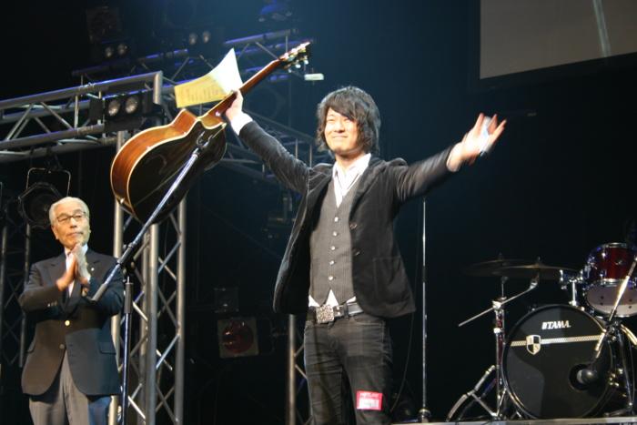 f:id:shimamura-music:20111108150912j:image:w600