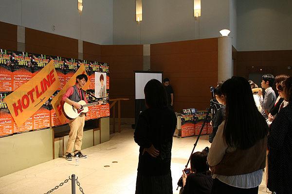 f:id:shimamura-music:20111112182133j:image