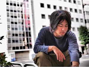 f:id:shimamura-music:20111121162704j:image