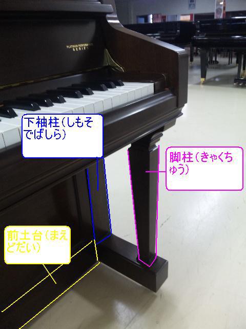 f:id:shimamura-music:20111128182400j:image