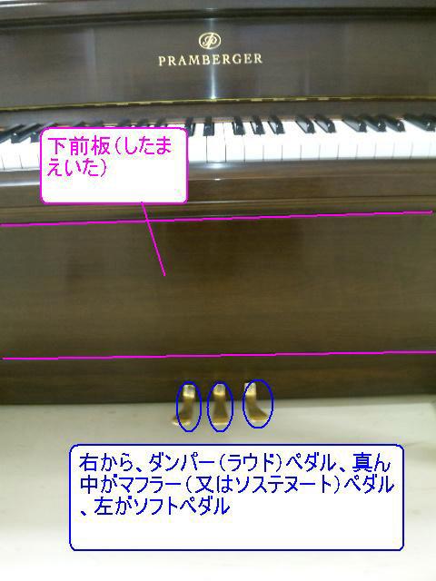 f:id:shimamura-music:20111128182402j:image