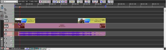 f:id:shimamura-music:20111130120947j:image