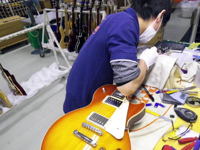 f:id:shimamura-music:20111130170157j:image