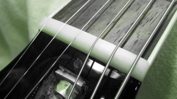 f:id:shimamura-music:20111130170213j:image