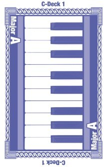 f:id:shimamura-music:20111219134031j:image