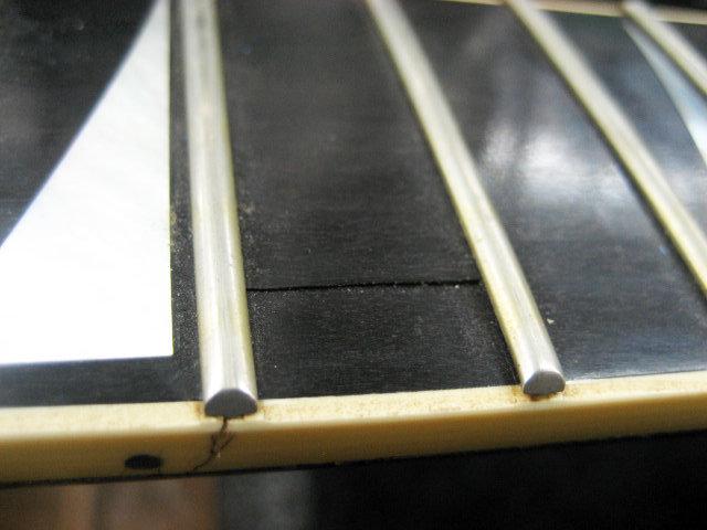 f:id:shimamura-music:20111219152500j:image