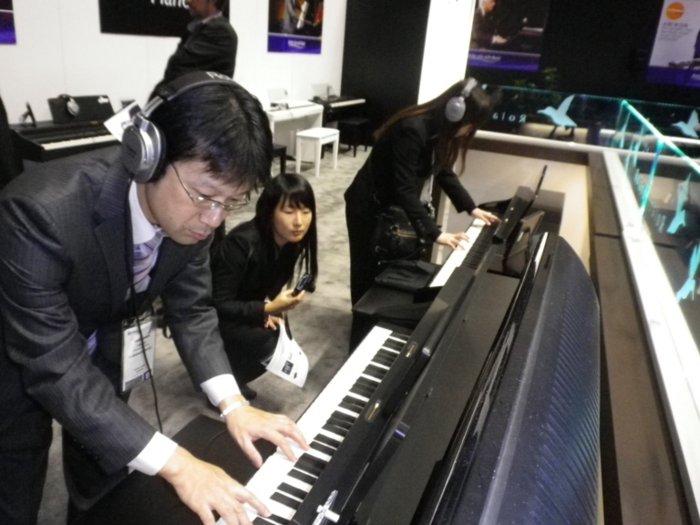 f:id:shimamura-music:20120120190038j:image