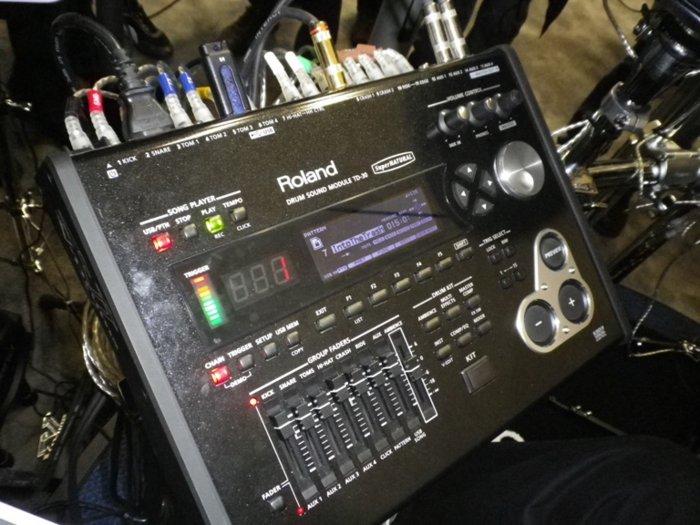 f:id:shimamura-music:20120120190206j:image