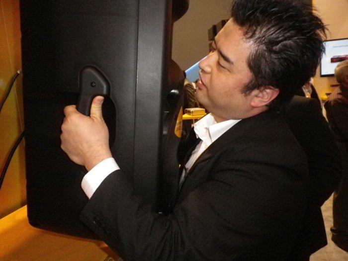 f:id:shimamura-music:20120121173811j:image