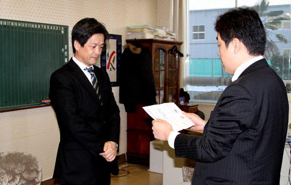 f:id:shimamura-music:20120201105505j:image
