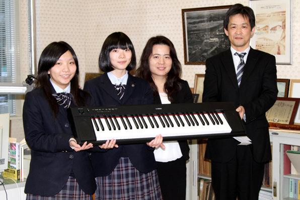 f:id:shimamura-music:20120201105506j:image