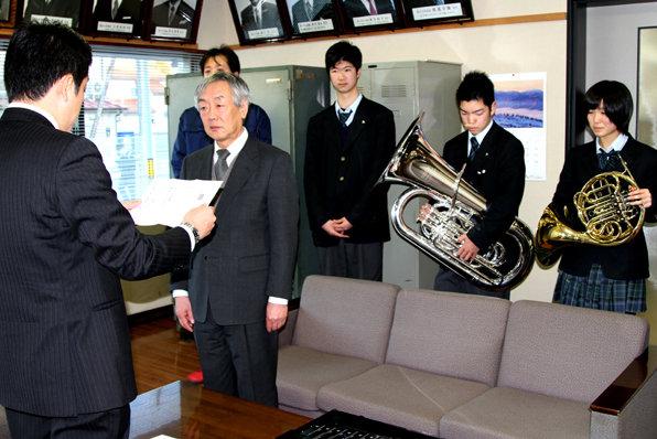 f:id:shimamura-music:20120201105507j:image