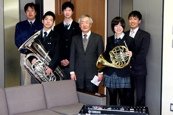f:id:shimamura-music:20120201105508j:image