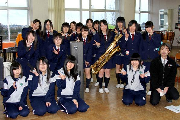 f:id:shimamura-music:20120201105510j:image
