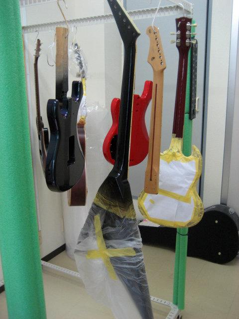 f:id:shimamura-music:20120207142020j:image