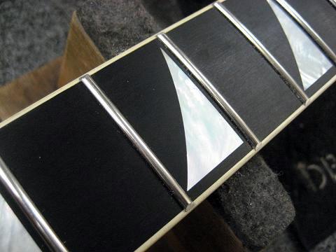 f:id:shimamura-music:20120207142027j:image