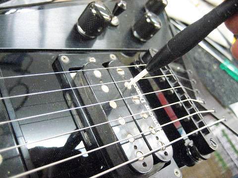 f:id:shimamura-music:20120207142032j:image